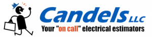 Candels LLC logo