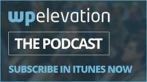 WPElecation Podcast