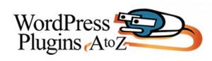 WordPress Plugins AtoZ